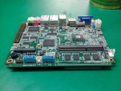 How do you recycle motherboards?